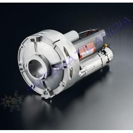 Ofertas motor persiana enrollable erreka 150 kg sin electrofreno - Motores de persianas enrollables ...