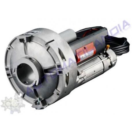 Motor persiana electrica coaxial de hasta 200 kg roc sf for Motor de persiana