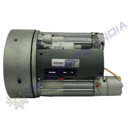 Comprar motor persiana comercio winner 1200 240 pujol hasta 320 kg - Motores de persianas enrollables ...