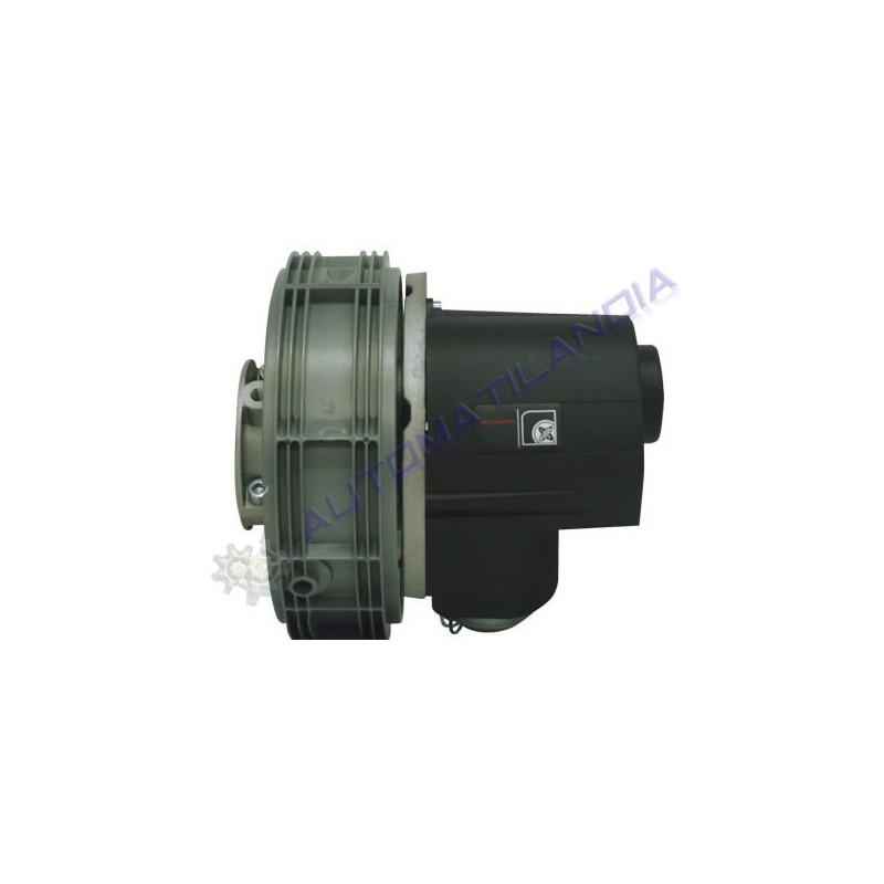 Precio motor persiana enrollable motor somfy centreo para for Persiana metalica enrollable precio