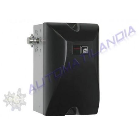 Precio motor puerta basculante motor upper pujol - Motor puerta garaje precio ...