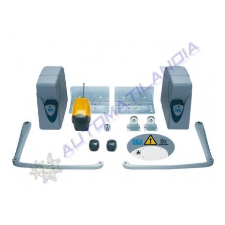 Estriadas Bosch 1 987 947 809