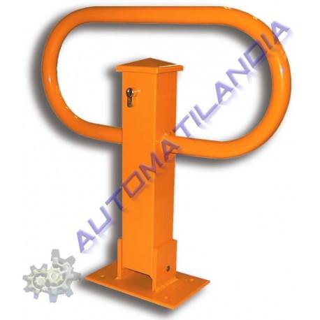 Guardaparking Manual Ref. AB6