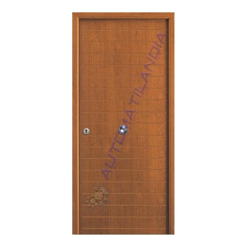 Fabricante de puerta entrada vivienda cr 500 h sistemas for Puerta entrada vivienda