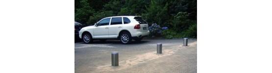 Restricción de Vehiculos