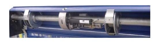 Kit motores para persianas enrollables motores de for Motores para persianas precios
