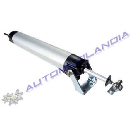 Motor para claraboya MAX 300