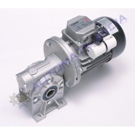 Precio motorreductor basculante clemsa ab2360 motor - Motor puerta garaje precio ...